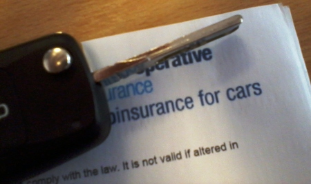Classic Car Insurance 101: Everything You Need to Know